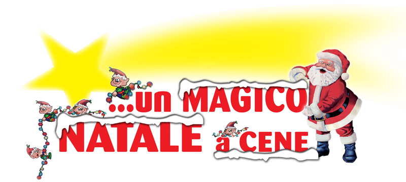 header-magico-mini