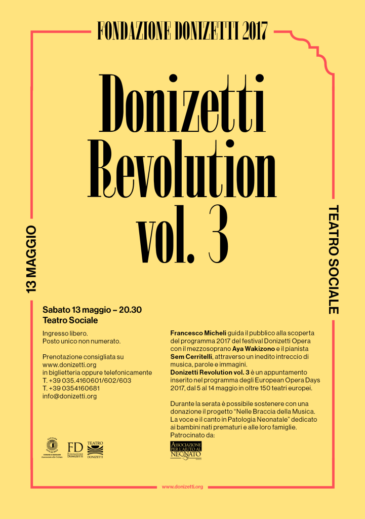 REVOLUTION_A5_INIVITO_WEB