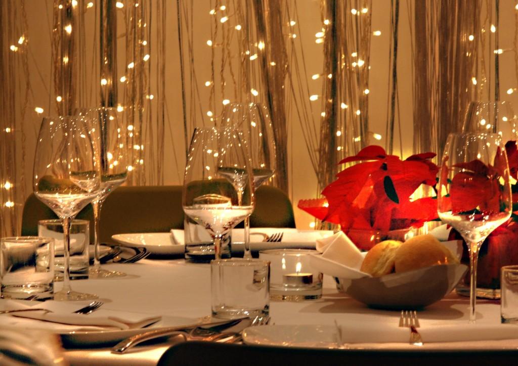 cena-natale-corporate1