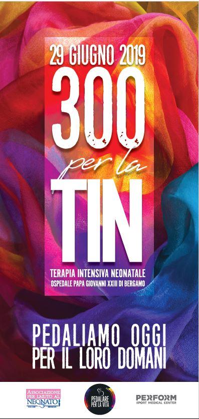 300perlaTIN